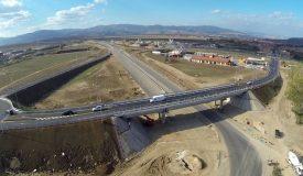 autostrada Sebeş - Turda