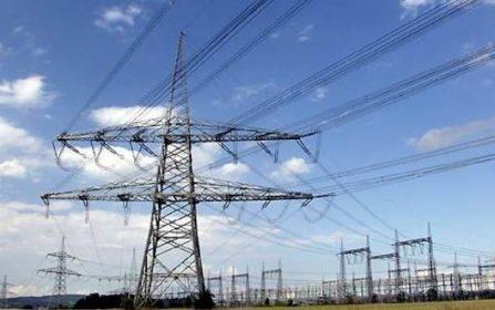 anre-energie-electrica