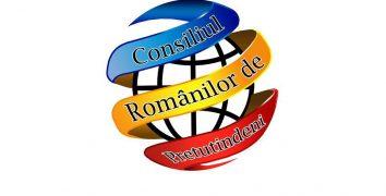 consiliul-romanilor-de-pretutindeni