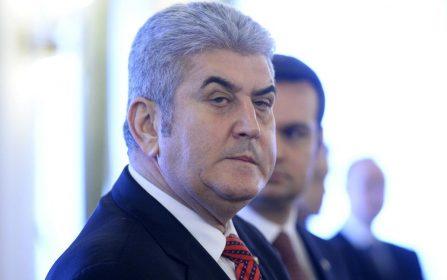 Sursa foto: www.bzi.ro
