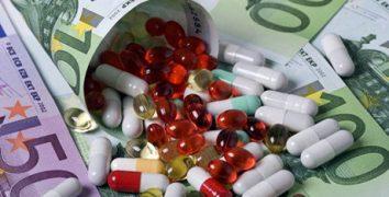 medicamente-bani