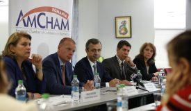 amcham-prioritati-pentru-romania