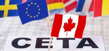 canada-uniunea-europeana-ceta