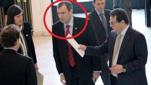 Jocul lui Coldea cu Liviu Dragnea. Rolul lui Kovesi – dezvăluiri care aruncă în aer scena politică! Bomba cu ceas aruncată de Cozmin Gușă Coldea-kovesi-300x169