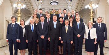 guvernul-ciolos-1