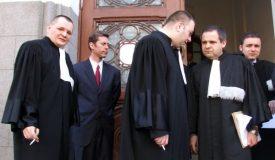 magistrati