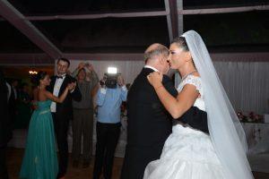 nunta-elena-basescu