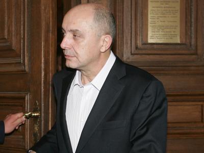 Cine este, de fapt, Puiu Popoviciu - afaceristul condamnat ...  |Puiu Popoviciu