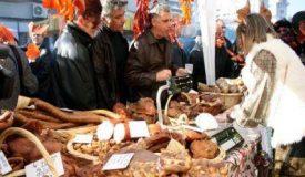 targ-produse-traditionale