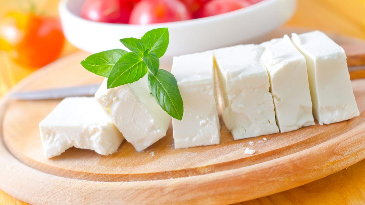 articulațiile rănite din brânza de căsuță)