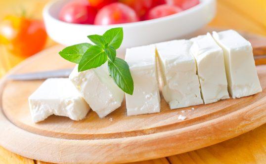 Imagini pentru Brânza
