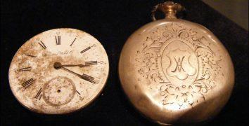 ceas-eminescu