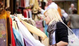 cumpar-haine