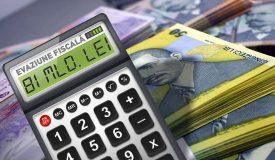 raport-consiliu-fiscal