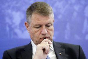 A semnat decretul! Decizie importantă a președintelui Klaus Iohannis