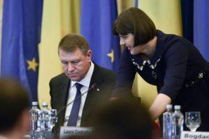 Jocul lui Coldea cu Liviu Dragnea. Rolul lui Kovesi – dezvăluiri care aruncă în aer scena politică! Bomba cu ceas aruncată de Cozmin Gușă KOVESI-IOHANNIS-300x200