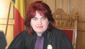 mariana-ghena