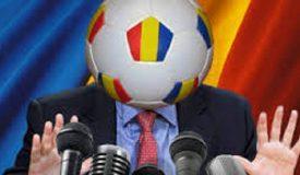 politca-fotbal