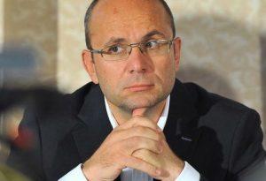 Jocul lui Coldea cu Liviu Dragnea. Rolul lui Kovesi – dezvăluiri care aruncă în aer scena politică! Bomba cu ceas aruncată de Cozmin Gușă Cozmin-gusa-300x205