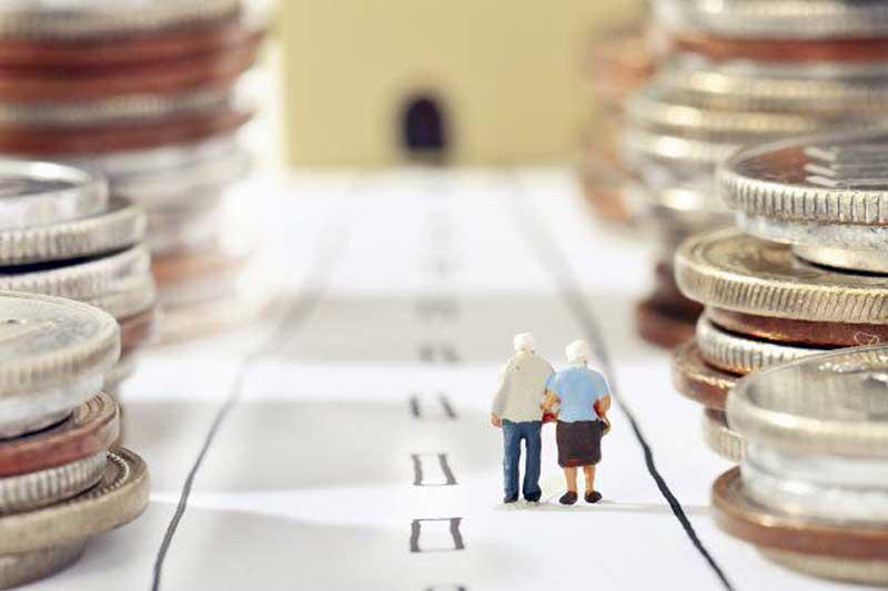 Cum să câștigi bani și după pensionare?