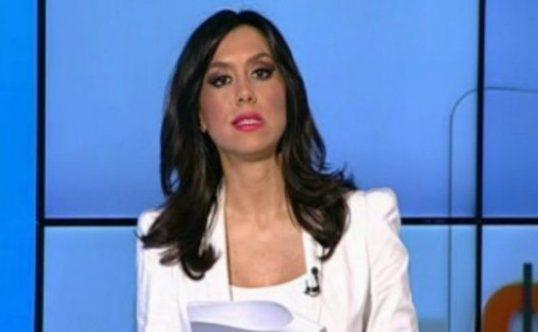 Revoltător. Denise Rifai: Asta e BOMBA BOMBELOR. Guvernul ...  |Denise Rifai