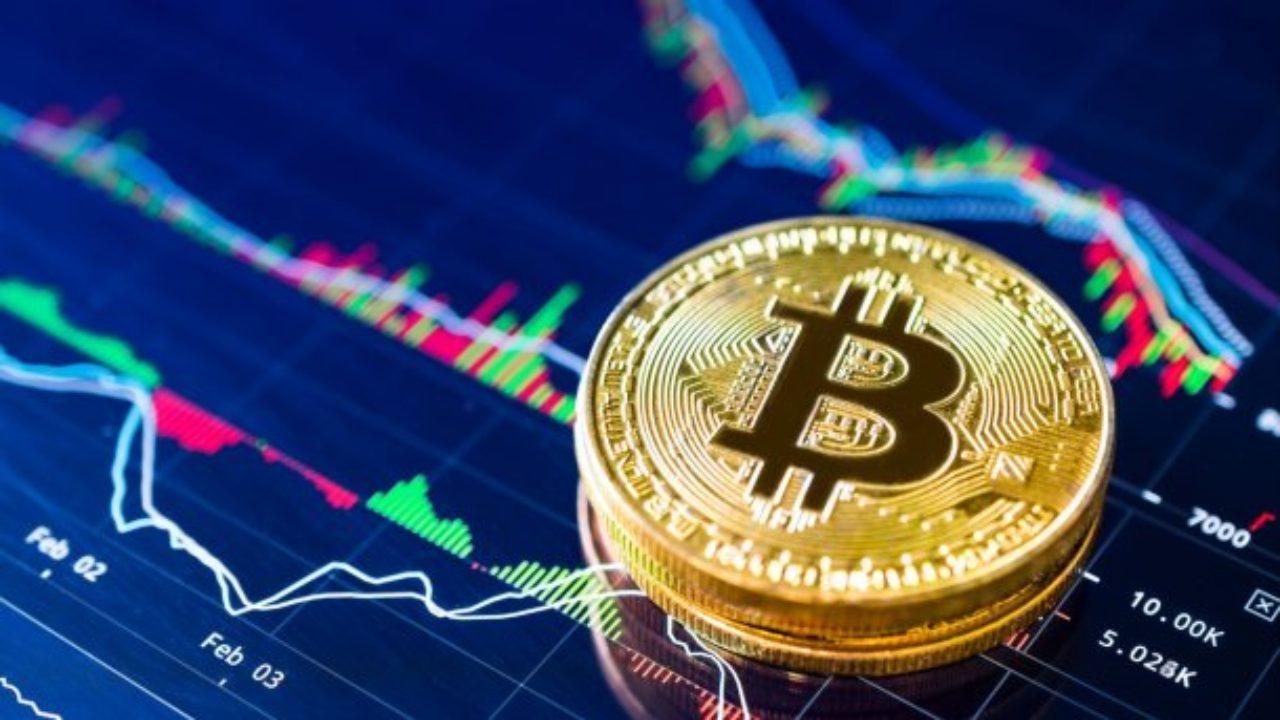 cum să spălați bitcoin)