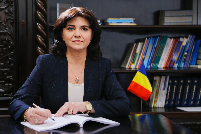 Se închid toate școlile din Râmnicu Vâlcea | B1.ro  |Se închid școlile