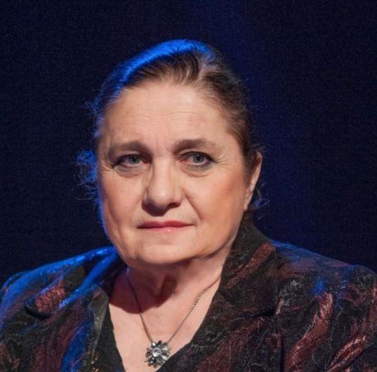 Lucia Hossu-Longin îi răspunde lui Alexandru Rafila: Nu este un atac la adresa PSD. Dumneavoastră prin candidatură ați produs deconspirarea numelui - Bugetul.ro